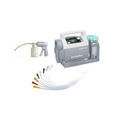 Assistance-respiratoire-5