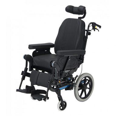 Handicap 6